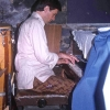john-playing-piano069-copy