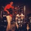 mahavishnu-1971-72