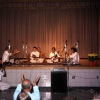first-shakti-perf-queens060-copy