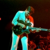 john-1-morris-stage-nj-june-19th-1978