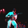 john-6-morris-stage-nj-june-19th-1978