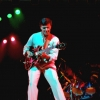 john-sonship-2-morris-stage-nj-june-19th-1978