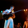 john-tm-stevens-2-morris-stage-nj-june-19th-1978