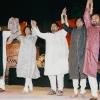 shakti_india