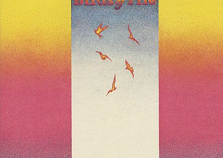 Birds of Fire – 1973
