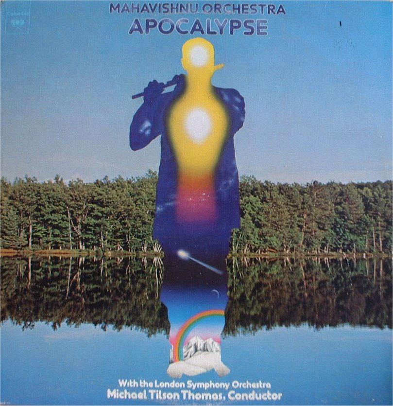 Apocalypse – 1974