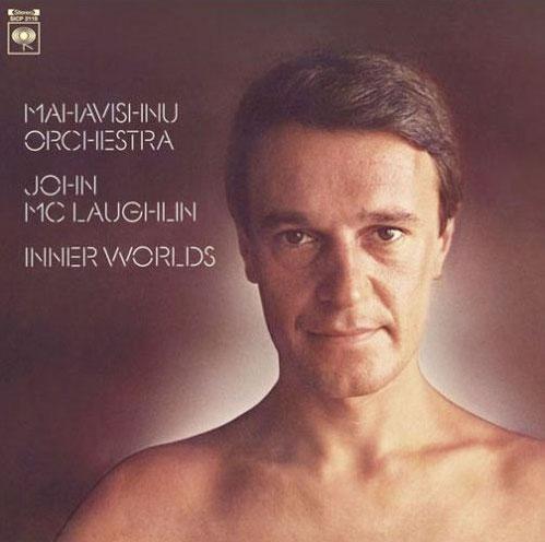 Inner Worlds – 1976