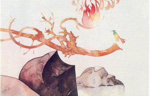 Natural Elements – 1977