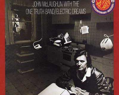 Electric Dreams – 1979