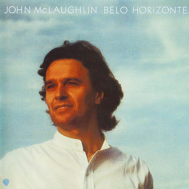 Belo Horizonte – 1981