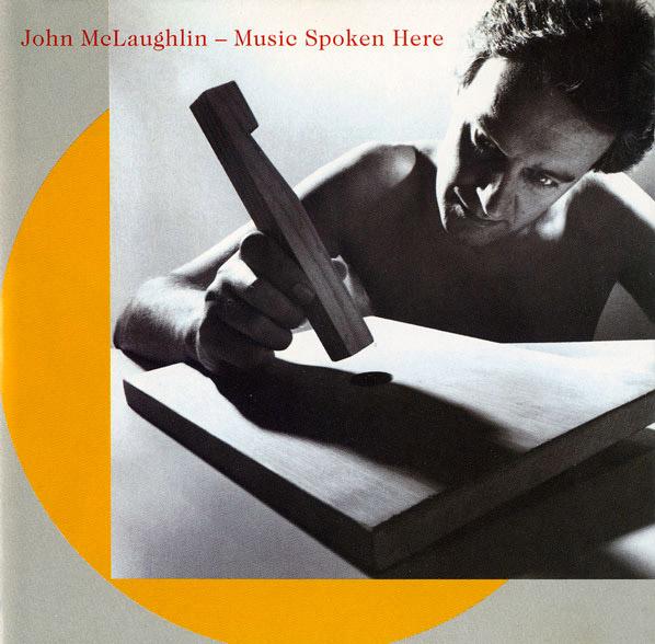 Music Spoken Here – 1982