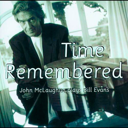 Time Remembered – 1993