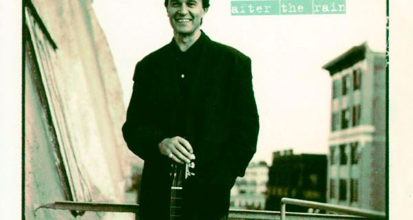 After The Rain – 1995