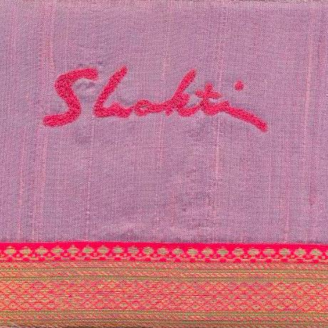 Collection Remember Shakti (Box Set) – 2002