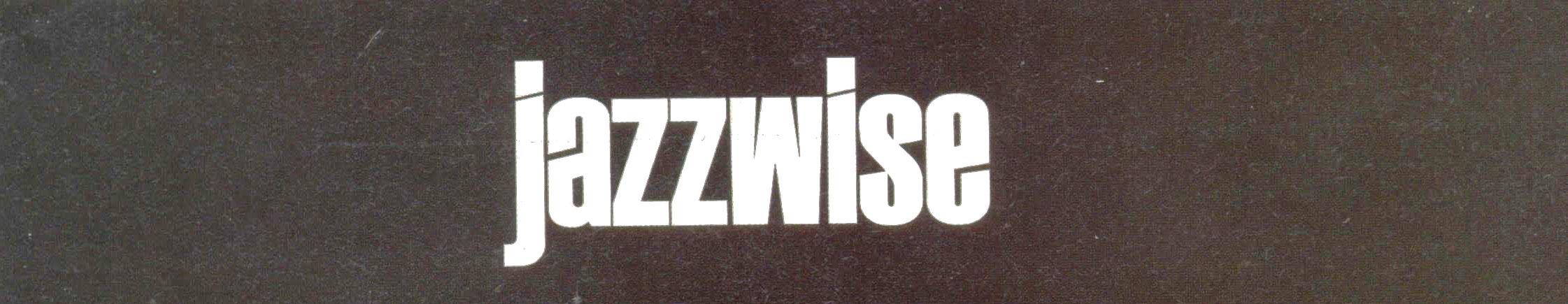 Jazzwise: November 2012