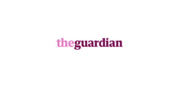 TheGuardian – Review