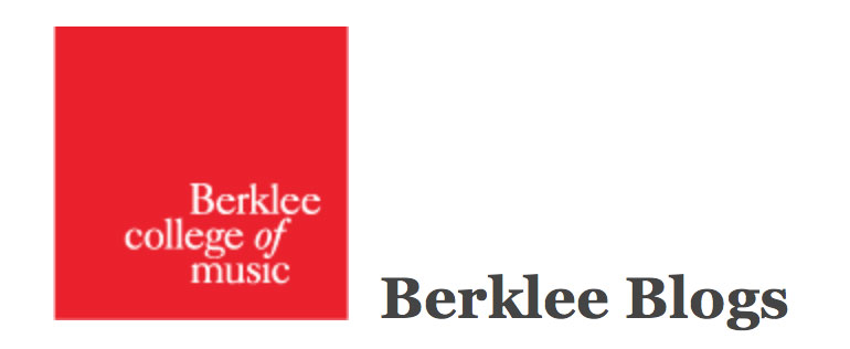 Berklee School's Music Blog features John McLaughlin