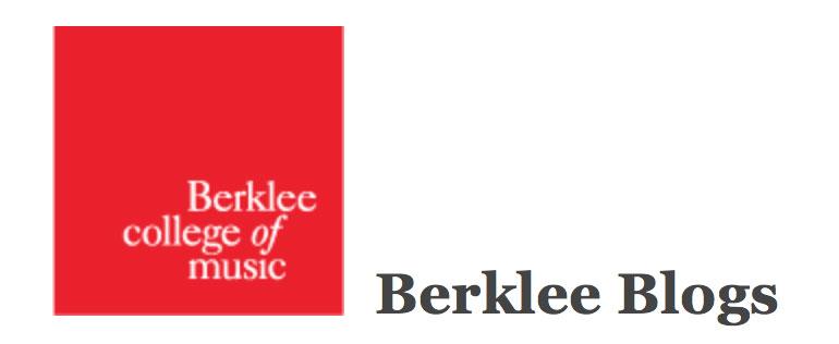 Berklee School's Music Blog features John McLaughlin