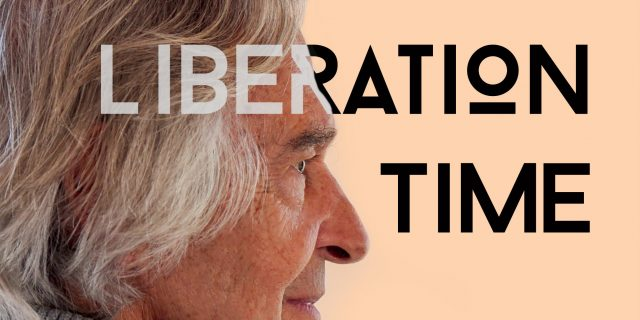 Liberation Time